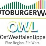 Öffentliche Führung im Bernhard-Wolff-Schulmuseum in Büren