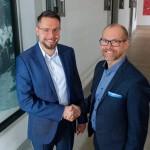 Marko Schwartz neuer Geschäftsführer der Gräflichen Kliniken Bad Driburg