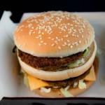 Fast-Food-Ketten: Gewerkschaft NGG  fordert höhere Löhne in Ostwestfalen-Lippe