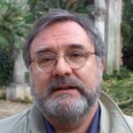 Der Journalist Marco Politi kommt zur Lesung  von Rom nach Oerlinghausen
