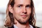 Prof. Dr. Stefan Schumacher vom Department Physik der Universität Paderborn.