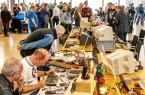 Retro Computer Festival, Foto: HNF