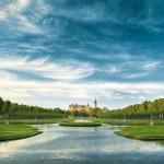 36. Deutsche Tourismusanalyse: Mecklenburg-Vorpommern ist das beliebteste Inlandsreiseziel