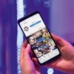 Smartphones – Da geht noch was! Workshop im Heinz Nixdorf MuseumsForum