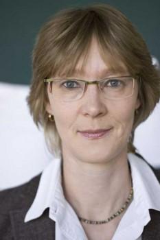 Prof. Dr. Heike M. Buhl, Universität Paderborn