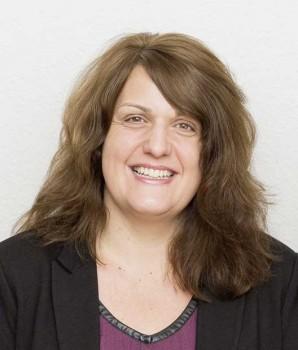 Prof. Dr. Birgit Eickelmann, Universität Bielefeld