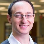 Informatiker erforscht Entwicklung von Quantencomputern