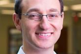 Foto (VCU College of Engineering): Sevag Gharibian ist seit Januar 2018 Juniorprofessor am Institut für Informatik der Universität Paderborn.