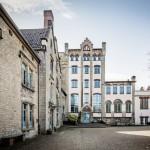 Freie Waldorfschule Lippe-Detmold – Plastik-frei & sozial: