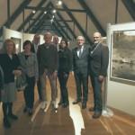 Kloster Dalheim eröffnet Studio-Ausstellung