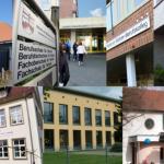 Schulen in Trägerschaft des Kreises Paderborn bleiben vorsorglich geschlossen