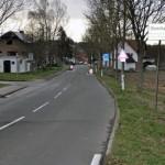 Ortsdurchfahrt Borchen-Dörenhagen wird vom Kreis saniert