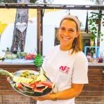 ruf Sommerjobs für Foodies, Küchenhelden und Deko-Queens
