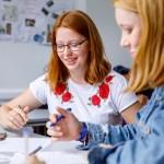 Schülersprachreisen: Was ändert sich nach dem Brexit?