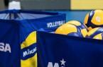 Der VBL-Vorstand fällt Entscheidung über Wertung der Saison 2019/20. (Foto: Sebastian Wells)