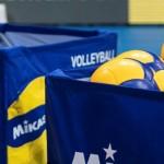 Nach Saisonabbruch: Volleyball Bundesliga entscheidet über Wertung der Saison 2019/20