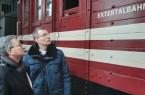 200330_PM_CDUunterstuetztMachbarkeitsstudieDerLandeseisenbahn_163449 (1)