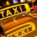 Nachtfahrten für Taxiunternehmen zeitweise nicht mehr verpflichtend