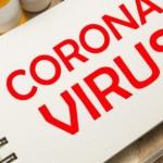 Aktuelle Informationen zum Coronavirus in Lippe – Impfstart für 76- und 75-Jährige