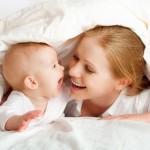 Ausgaben für Mutterschaftsgeld in Bielefeld: AOK NordWest zahlte rund 772.000 Euro in 2019