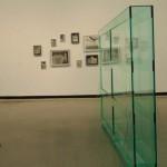 Glas und Beton – neue Ausstellung im MARTA Herford