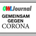 Aktuelle Informationen zur Corona-Krise für die Stadt Lübbecke