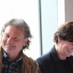 Voller Erfolg der Neujahrsmatinee im Freilichtmuseum: Musik und Lesung zur Liebe
