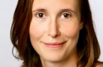 Foto (Universität Paderborn): Dr. Lena Weber von der Universität Paderborn.
