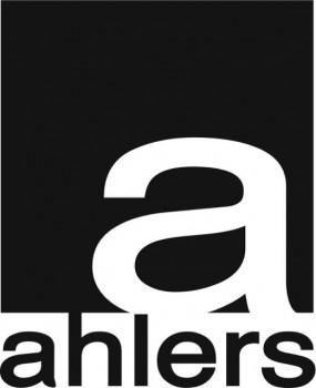 Logo_Ahlers (1)