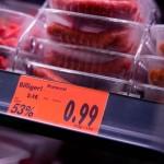 NGG fordert bessere Arbeitsbedingungen in der Fleischbranche in OWL