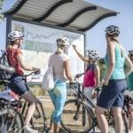 Tourenradgenuss auf hohem Niveau