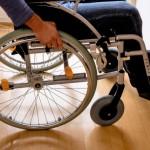 AOK-Pflegekasse zahlte 2019 mehr als 780.000 Euro