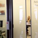 Besuchsverbot für Gräfliche Kliniken Bad Driburg