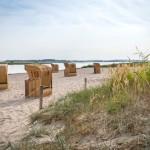 Ostsee für Dich