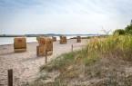 Strand Insel Poel © VMO, Alexander Rudolph (1)