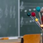 An deutschen Grundschulen fehlen 23.000 ausgebildete Musiklehrer – Tendenz steigend