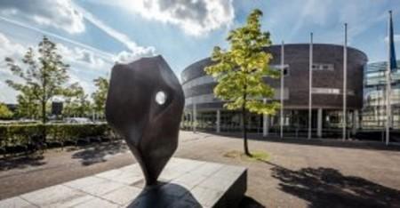 GT Kreishaus, Foto: Guthenke