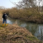 Termine Gewässerschau 2020 – Bürger können teilnehmen