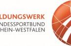 Foto: Sportbund Bielefeld