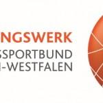 Neue Mountainbike Kurse vom Sportbund