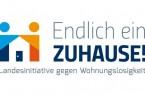 logo_endlich_ein_zuhause (1)