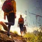 Jugendreisen von ruf ab sofort klimaneutral