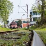 Neues Jahresprogramm der Landeseisenbahn Lippe