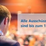 Kreis Paderborn: 41 Personen sind positiv auf Corona getestet