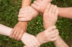 Das Land NRW hat neue Soforthilfen für Kleinunternehmer und Selbstständige mit zehn bis 50 Mitarbeitern beschlossen.