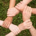 NEU ab 27. März: Soforthilfen für Kleinunternehmer und Selbstständige