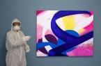 03_Aatifi_Schauraum-Ausstellung_April_2020_IMG_2386 (1)