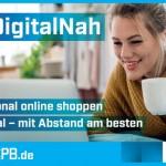 DigitaleHeimatPB fasst digitale Angebote zusammen