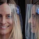 Sonopress und Topac steigen in die Produktion von Gesichtsmasken ein