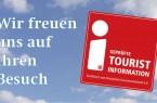 2018-04-24-Tourist-Info-Bild-7d616bcb38d72dfg9b30a4432dd0a3ff